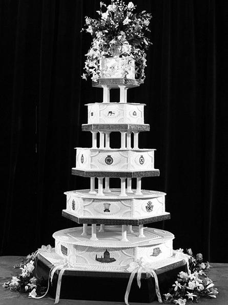 charles-and-diana_cake.jpg