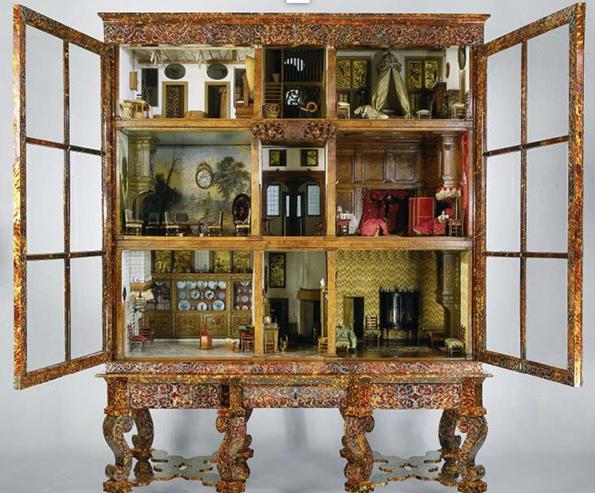 petronellaoortman_sdolls_house_ca1686-1710_rijksmuseum.jpg