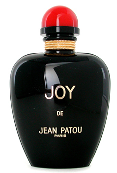 137-joy-jean-patou.jpg