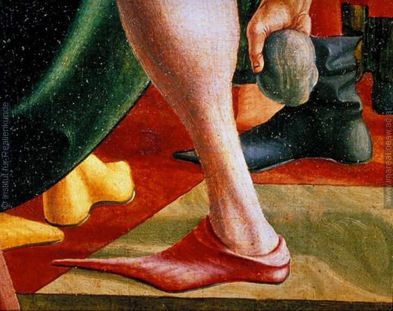 1455-65_nurnberg.jpg