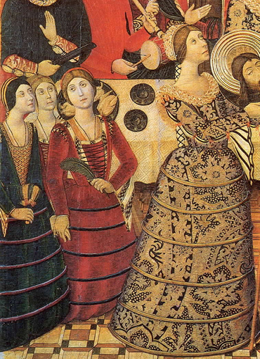 1470-80_pedro_garcia_de_benabarre_st_john_retable_detail.jpg