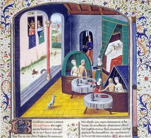 1470cca_valeriusmaximus_facta_dictamemorabilia.jpg