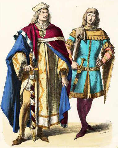 14thcentury-clothing-germany.jpg