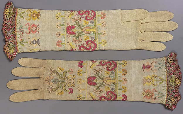 1650-1700_italian_knitted_silk_embroidered.jpg