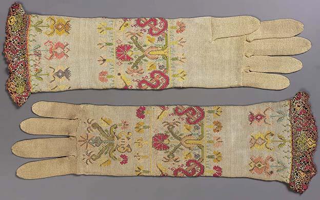 1650-1700_italian_knitted_silk_embroidered.jpg