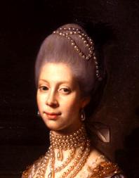 1769_qcharlotte_eggshape.jpg