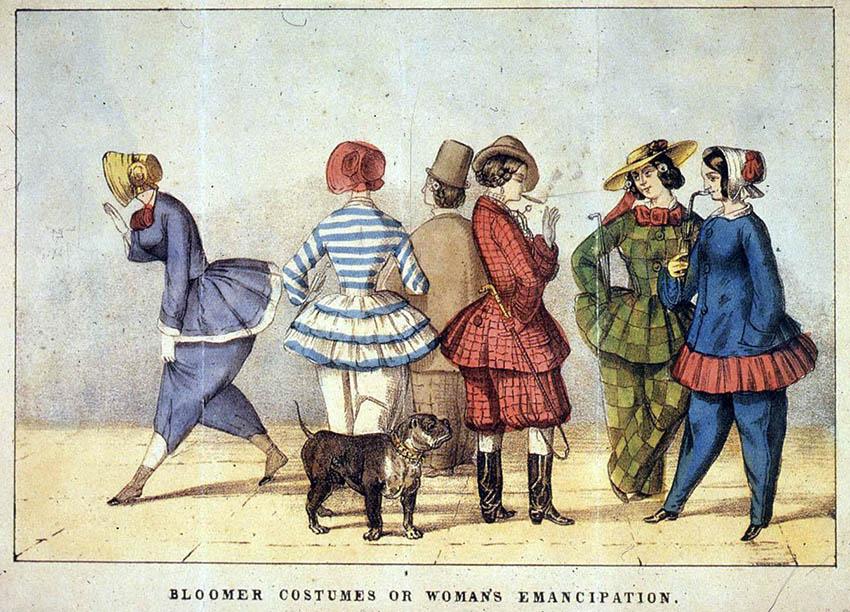 1850s_cartoon.jpg