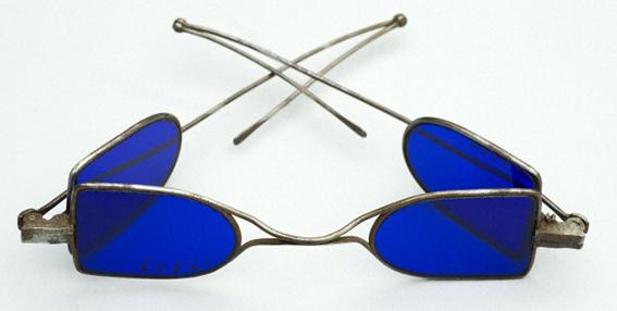 18thc_tinted_glasses.jpg
