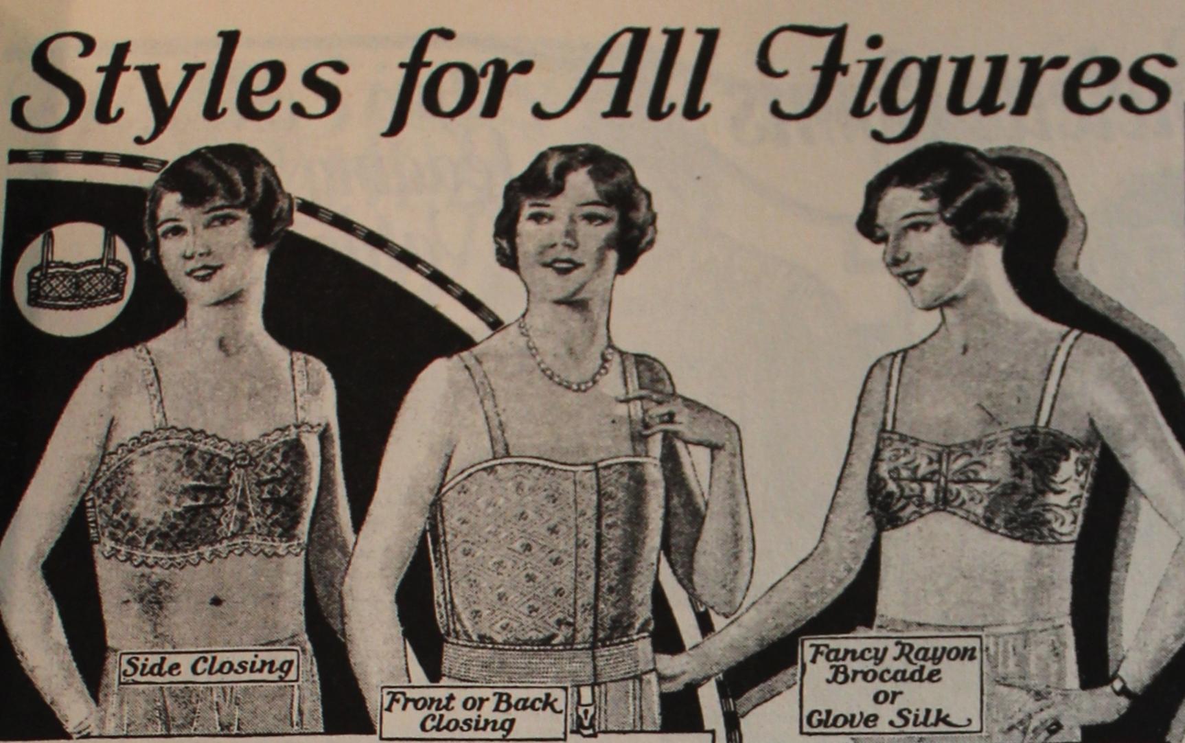 1922-bra-lingerie.jpg