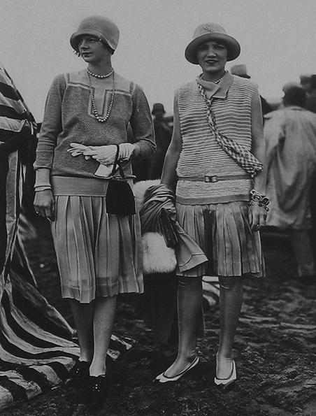 1927-deauville-jean-patou.jpg