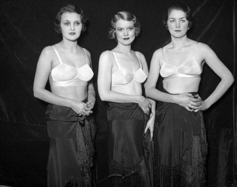 1930s_bra.jpg