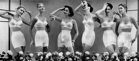 1960s_bras.jpg