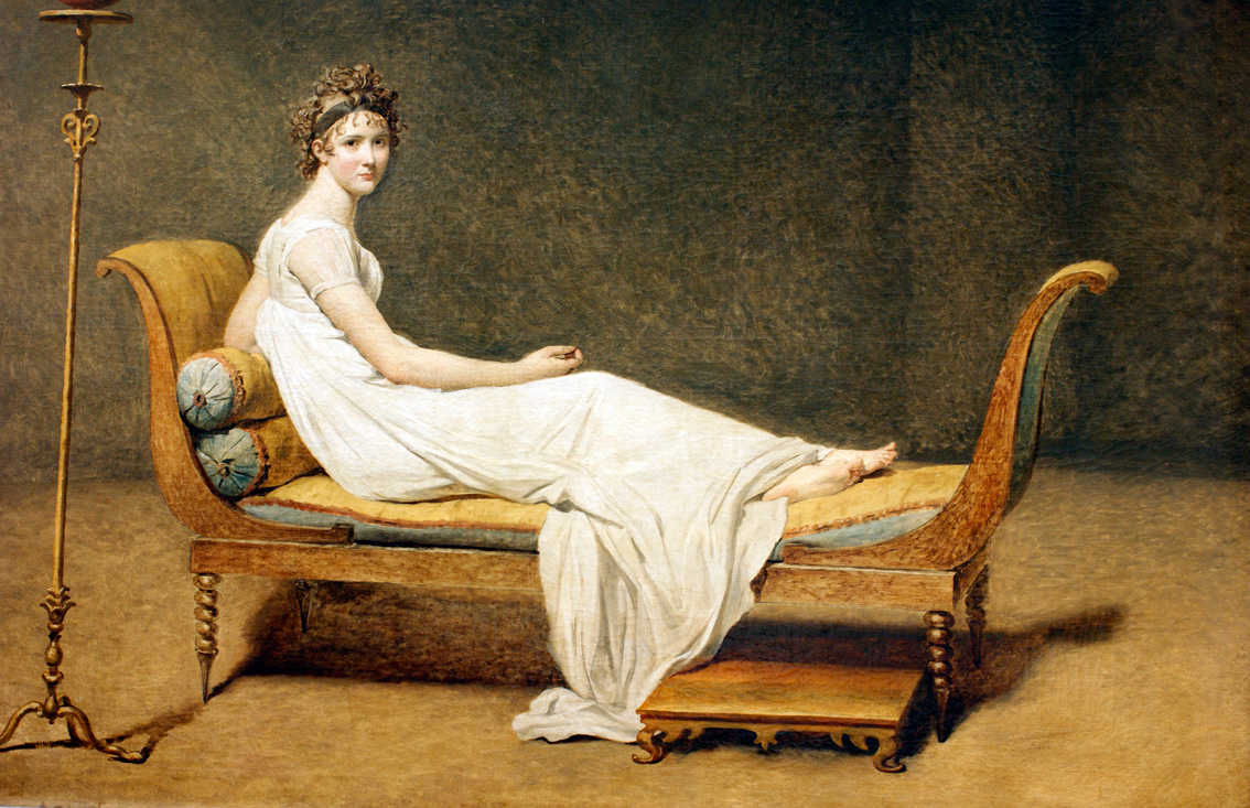 Madame_Recamier_by_Jacques-Louis_David.jpg