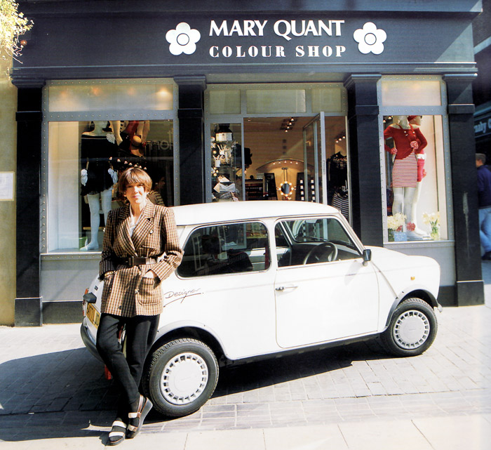 Mary_Quant_and_Mini_Designer.jpg