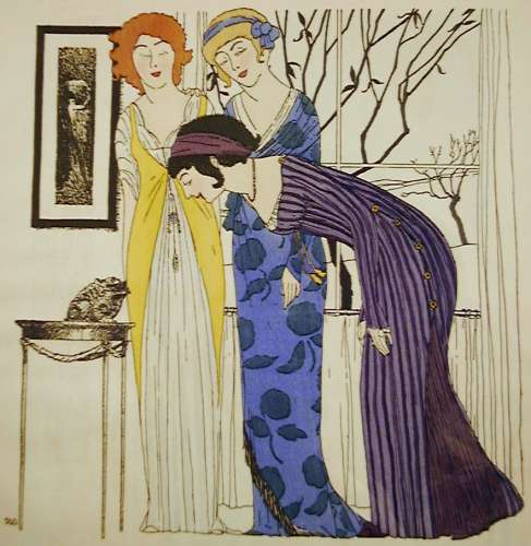 Poiret-designs_1908_CreativeCommons.jpg