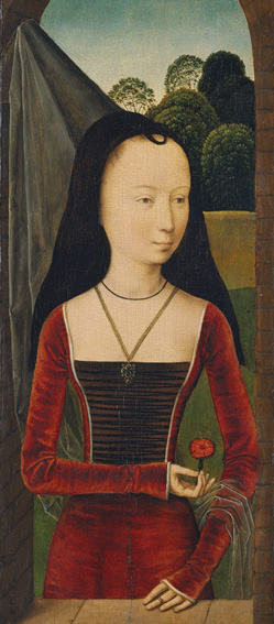 allegory_of_love_hansmemling_1485-90_metmuseum_v.jpg