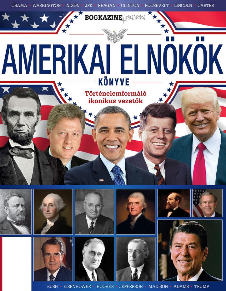 amerikai_elnokok_borito.png