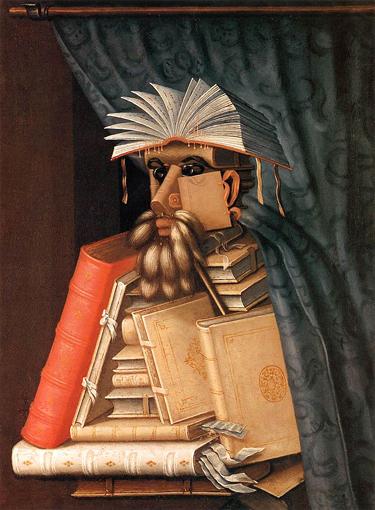 arcimboldo_librarian_1566_pd.jpg