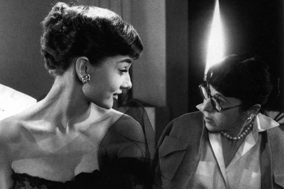 audreyhepburn_edith-head.jpg