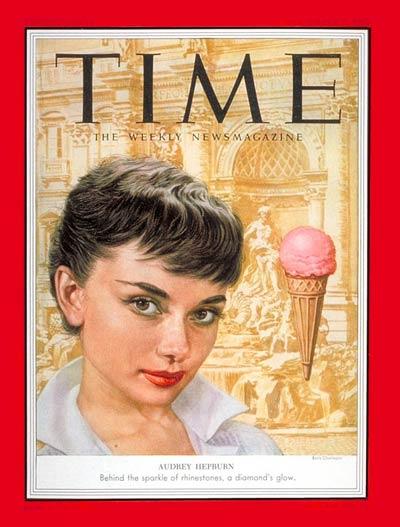 audreyhepburn_time-cover_sept7_1953_time_com.jpg