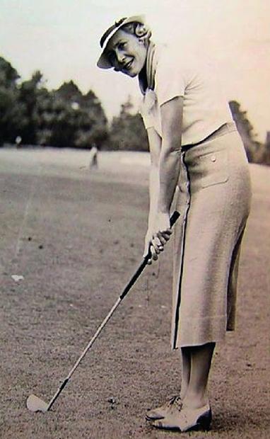 bankyvilma_golf_1945.jpg