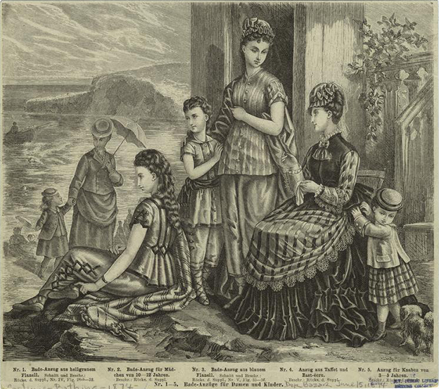 bathing_costumes_german_1874_ny_publiclibrary.jpg