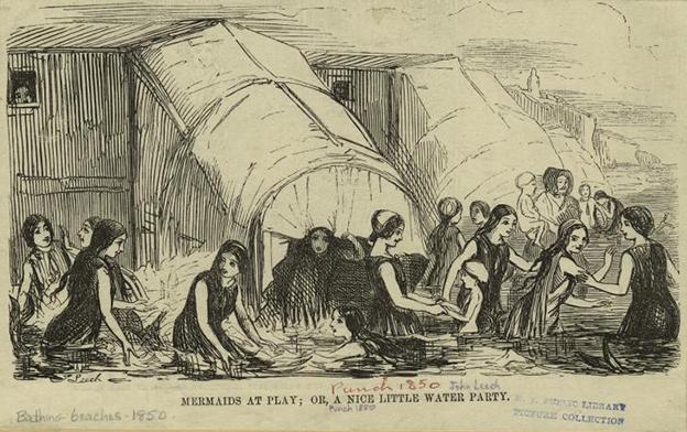 bathing_machine_1850_ny_publiclibrary.jpg