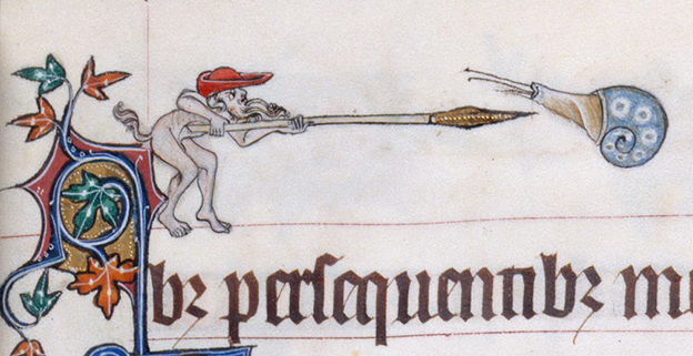 battle_with_snail_2_gorlestonpsalter.jpg
