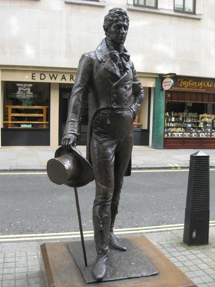 beau_brummell_statue_jermyn_street.JPG
