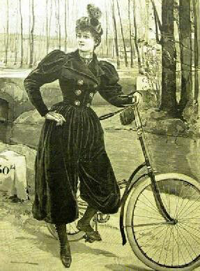 bloomers_bicyclecca1900.jpg