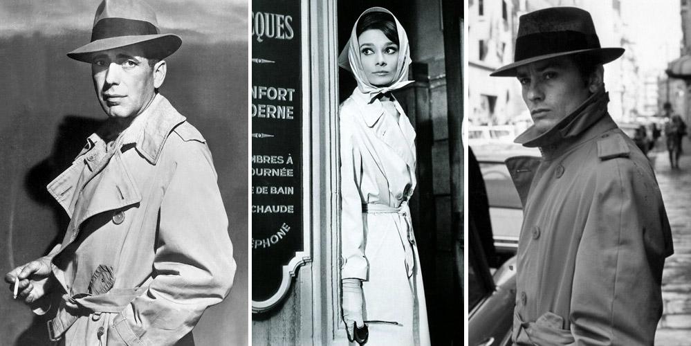 bogart_casablanca+delon+Hepburn.jpg