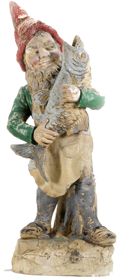 bonhams-gnome-cutouts-hammer-fish_late19c_1.jpg