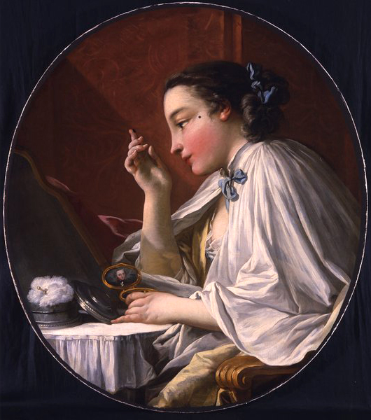 boucher_applying-beauty-patches.jpg