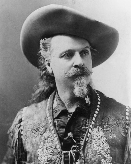 buffalobill_williamcody.jpg