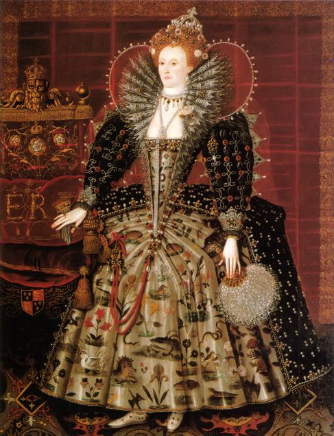 ca-1599-elizabeth_i.jpeg