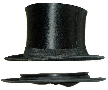 chapeauclaque.png