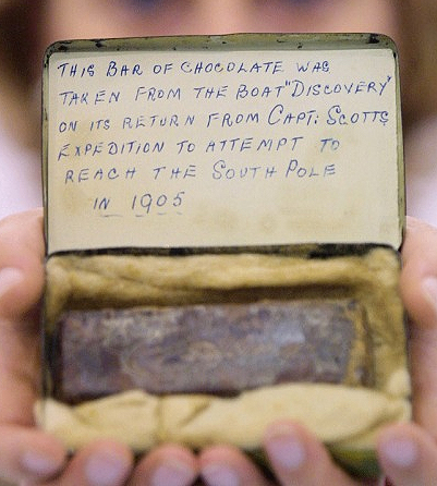 chocolate_southpole_1905.jpg