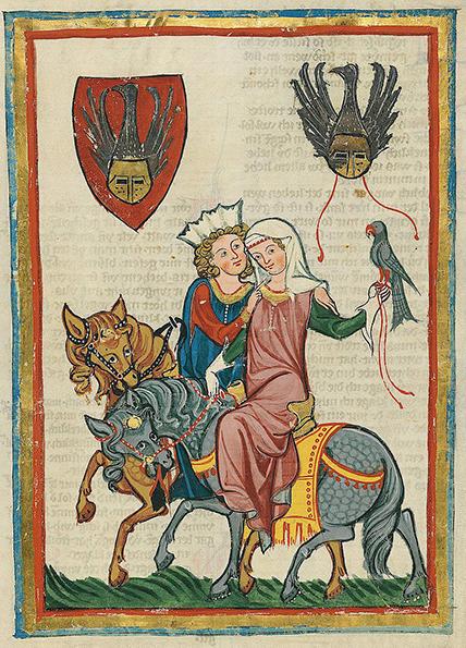 codex_manesse_069r_werner_von_teufen_pd.jpg