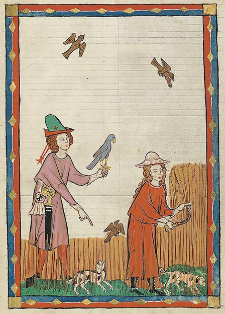 codex_manesse_394r_kunz_von_rosenheim_pd.jpg