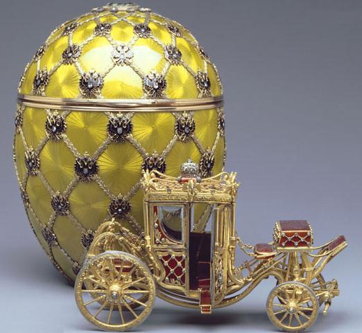 coronation_egg_1897.jpg