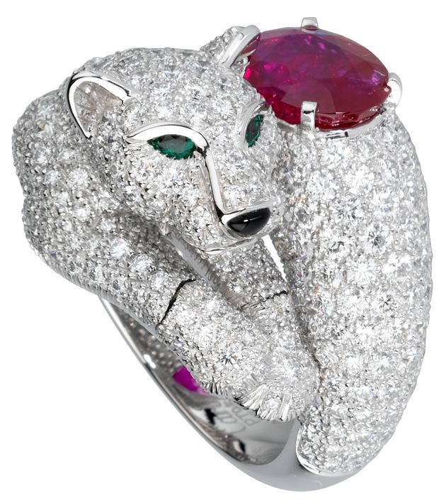 diamondpantherbracelet_cartier_onyx_gyemant.jpg