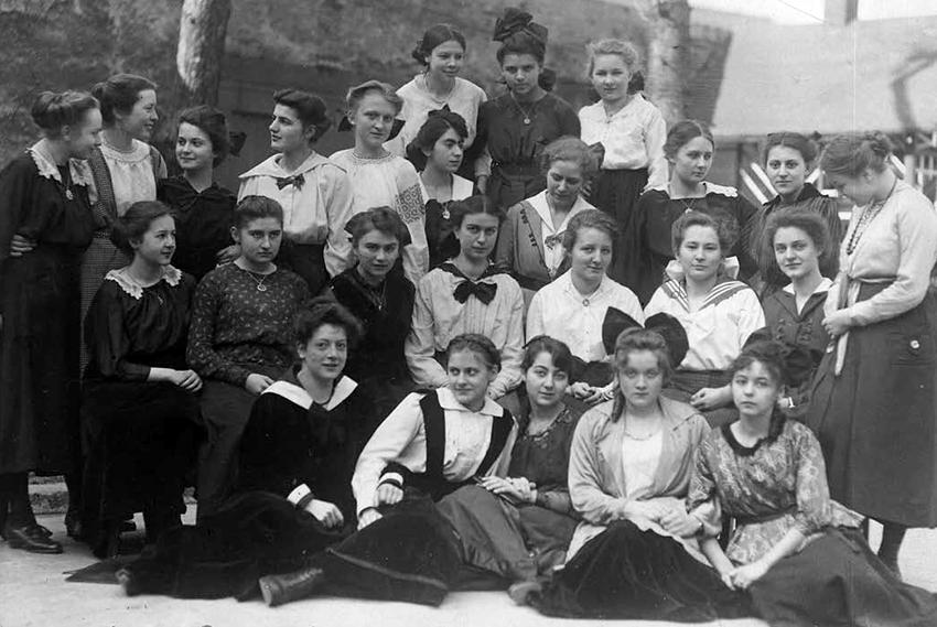 dietrich_school_photo_1918.png