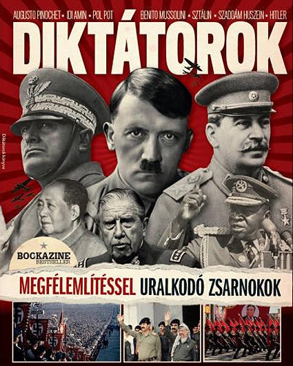 diktatorok-bookazine.jpg