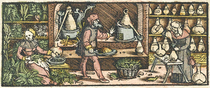 distilling_plant_oil_mid-16thc_woodcut_wellcomelibrarylondon.jpg