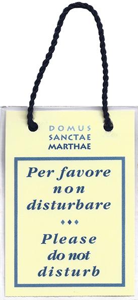 domussanctaemarthae_vatican.jpg