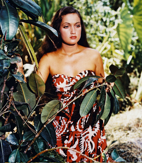 dorothylamour_thejungleprincess_sarong-ruha_1936.jpg