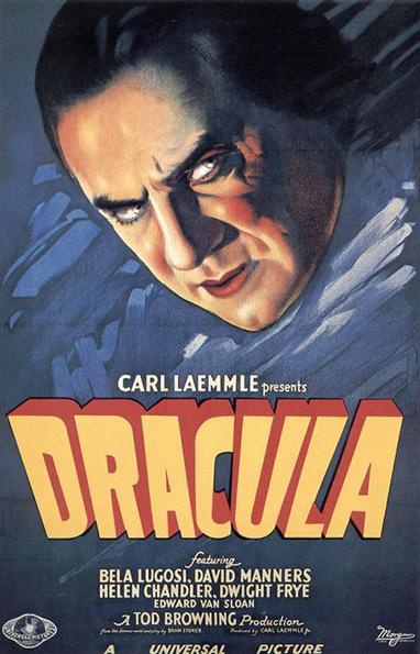 dracula_poster_1931.jpg