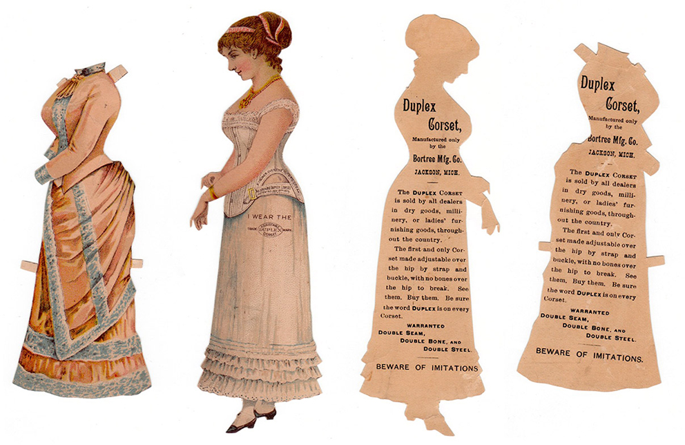 duplex-corset-ad_cca1886.jpg