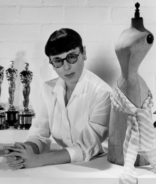 edith-head-_oscars_v.jpg