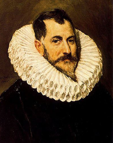 el_greco_portrait_of_a_gentleman.jpg